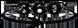 360-visite-virtuelle-la-fernande-chambres-hotes-hautes-alpes-05-3
